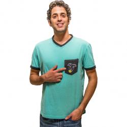 mens shirt for dog lovers